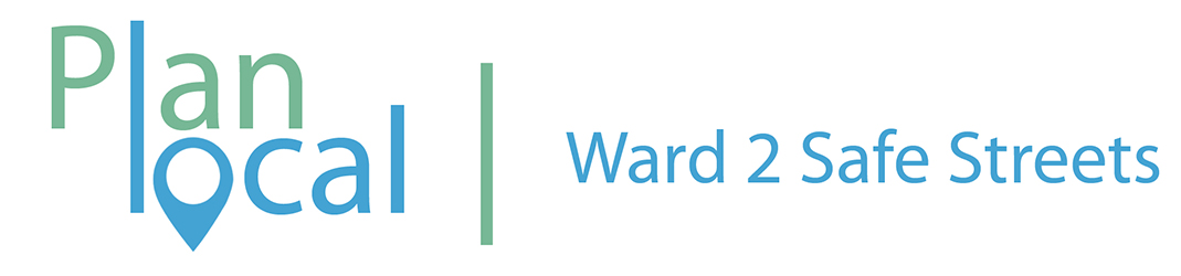 Ward 2 Safe Streets