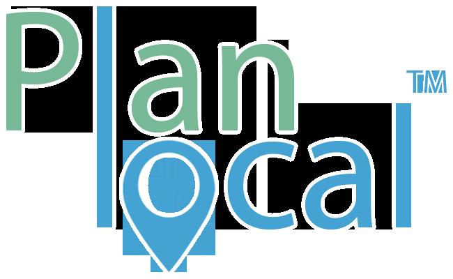 PlanLocal
